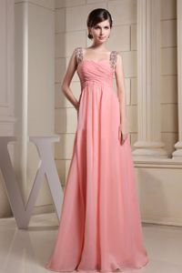 Fashionable Ball Dresses for Marine Corps Ball with Beading Straps
