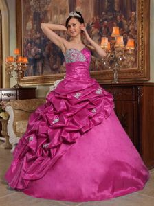 Sweetheart Beading and Pic-ups Accent Dresses for the Military Ball